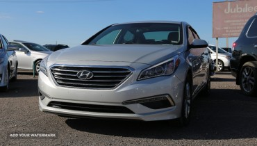 Срочно продаю Hyundai Sonata!!