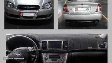 Продаю Subaru Legacy Состояние идеал!!!